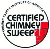 Certified Chimney Sweep Denver Colorado