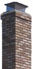 Chimney Repair Denver Colorado