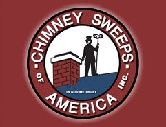 Chimney Sweep Of America