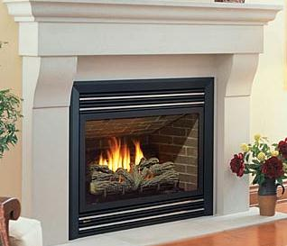 Gas Fireplace Repair Denver Gas Stove Installation Chimeny Sweep Denver